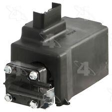 ACI/Maxair 172332 New Washer Pump