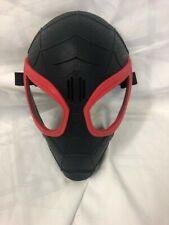 Marvel Spiderman Mask for Kids