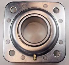 DHU2-3/16R-211 AG Flanged Disc Bearing Unit | FD211RB/RBA ST740B  FD211-2.3/16RD