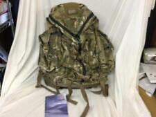 New Mystery Ranch Multicam Wolfhound Pack With NICE Frame