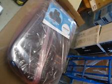 Precor EFX221/222 Console New In Box