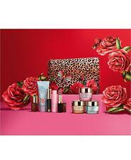Estee Lauder 7Pc Makeup Skincare Set Day Cream Lipstick Mascara Serum Choose.