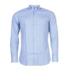 Camisas y polos de hombre Hackett talla L