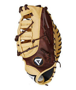 Akadema Prodigy Series AHC94 Baseball First Base Mitt LEFT HAND Glove
