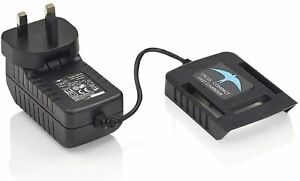 Swift Tools EBC05 40V Battery Rapid Charger One for All