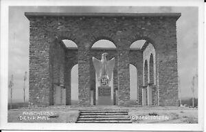 Oberschützen,Denkmal