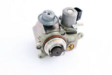 BMW Mini Cooper S R55 R56 R57 LCI R58 R59 High Pressure Fuel Pump 7588879