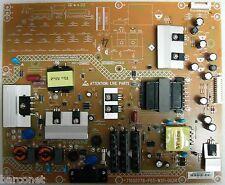 POWER SUPPLY PHILIPS ADTVC2414AC8 715G5778-P03-W21-002R 55PFL4508H 46PFL4308T...