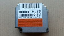 Mercedes Benz S203 Sensor Airbag Modul 0018209726, 0285001373, 0710/566