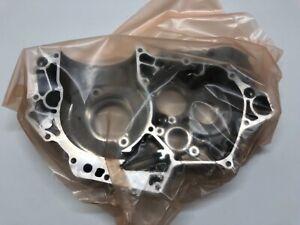 OEM Honda CRF450R Crankcase Right Side Engine Crank Case 11100-MEN-A70 CRF 13-16