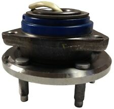 Wheel Bearing and Hub Assembly fits 2005 Saturn Relay  POWERTRAIN COMPONENTS (PT