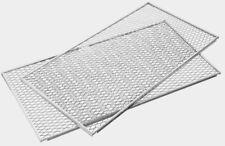 Brista Deckel Boden 2 Teilig Pssend für Kompostsilo - 100x100x80cm