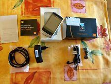 Mobile HTC Touch2 argent/argent Opérateur Orange