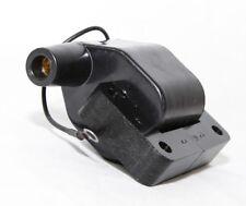 Ignition Coils for Dodge RAM 50 87-88 2.6L/ 87-89 2.0L L4 SOHC MD102315 5C1109