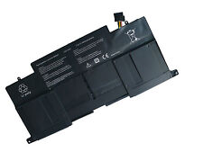 C22-UX31 Battery For Asus ZenBook UX31 UX31A UX31E Ultrabook Laptop