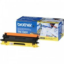 BROTHER TN130YBrotherTN130Y4977766648127
