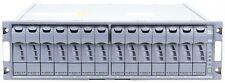 NetApp Netzwerkspeicher-Disk-Arrays