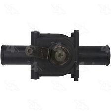 Heater Control Valve -FOUR SEASONS 74655- HEATER CONTROL VALVE