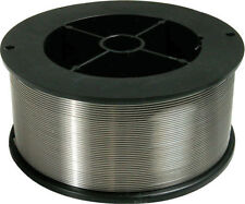 ER 308 / 308L STAINLESS MIG WIRE .030 X TWO POUND SPOOL