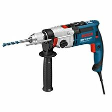 Bosch 0 601 19c 700 Perceuse filaire 695 W