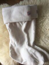 Hunter calcetín Talla M (UK 3-5)