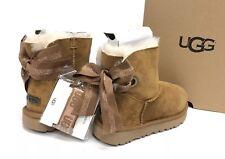 ugg australia women s sheepskin ebay rh ebay com