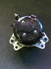 Jeep Wrangler Alternator 250 Amp 2012 2013 2014 2015 JK 3.6L High Output AMP HD