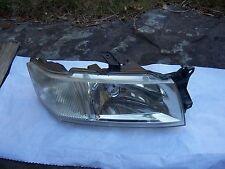 Mitsubishi Nimbus headlight Right .