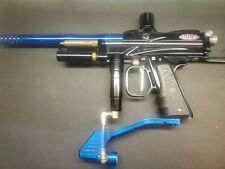 Wgp Autococker Black Gloss Summet Edition With Cp Barrel Excellent Condition