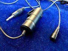 Microfono Audio-Technica ATR 3350