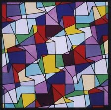 HOT CHIP - IN OUR HEADS NEW CD