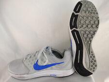 Nike Herren Sneaker Nike Revolution Gummi günstig kaufen | eBay