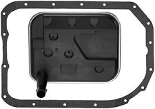 Auto Trans Filter-Oil Pan Gasket Fram FT1203A