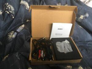 AUKEY BR-C1 wireless receiver BNWT