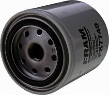 Fuel Filter fits 1994-1996 Dodge Ram 2500,Ram 3500  FRAM