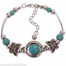 Butterfly Alloy Fashion Jewellery