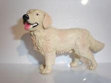 16313 Schleich Dog: Golden Retriever ref:64A2