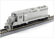 Kato HO GP35 Phase 1a Undecorated 37-3020