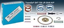 GM 700 R4 SK 700-JR TransGo Transmission Shift Kit 85-Up Junior JR SK700-JR AUTO