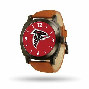 NFL Atlanta Falcons Knight Watch by Rico Industries
