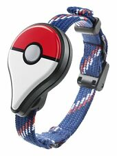 Nintendo Pokemon GO Plus Brand New
