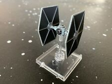 X-wing Miniatures TIE Fighter W Base