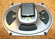 1 Isophon 470.207.13 - Lautsprecher - vintage speaker