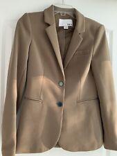 Bar lll suit jacket