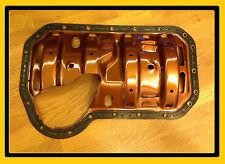 VW Schwallblech  Motor: AEF, AFD, BGG ABF, 9A, PL, KR, PB, PF, ABS, RP, PG