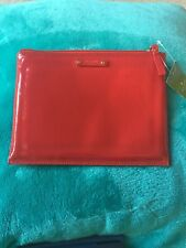 Kate Spade Chilired Metro Spade Large Pouch