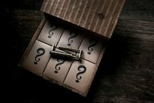 mystery box for men/women could be anything such as gadgets, dvds.. top secrets.