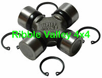 LAND ROVER DEFENDER SERIES 2 -3 UNIVERSAL JOINT RTC3346