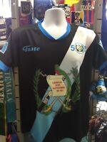 Guatemala Black Soccer Jersey 20/21 Camiseta NegraDe Guatemala Men's Size S Only