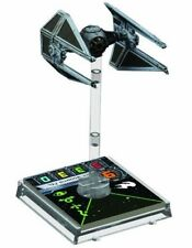 Star Wars: X-Wing - TIE Interceptor [New Games] Table Top Game